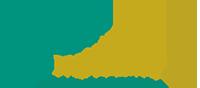 株式会社ナチュラルシー研究所 – Naturalthy Lab Co., Ltd. –