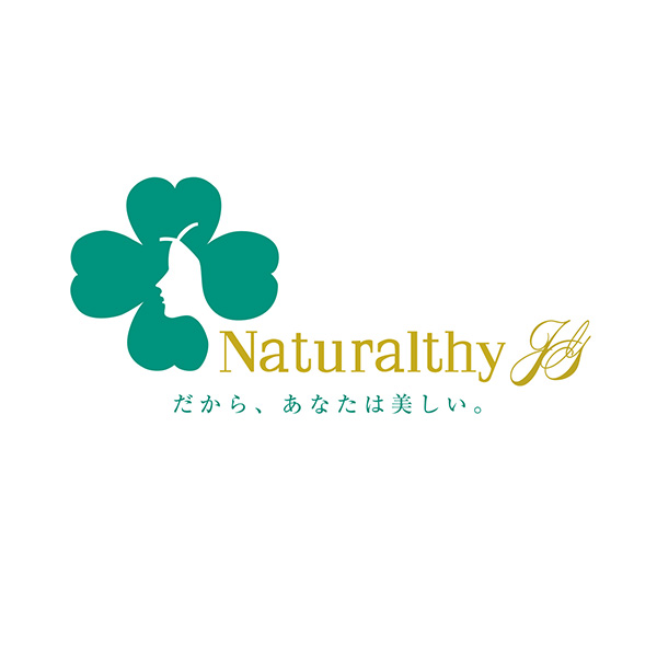 Naturalthy Logo