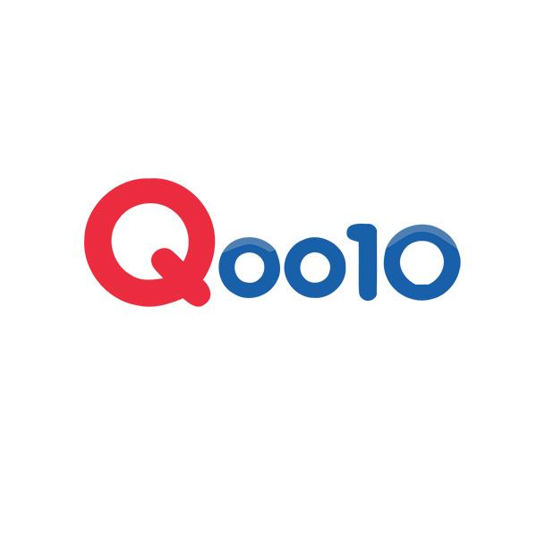Qoo10.com